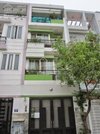 Bán nhà đường 34, An Phú An Khánh, Quận 2, diện tích: 70m2 giá chỉ 11.7 tỷ ảnh 0
