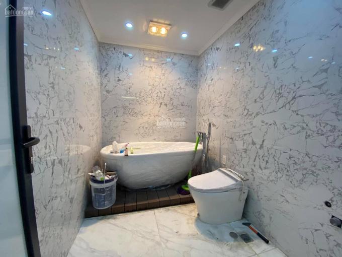 Bán căn 3PN 98m2 chung cư Eco Dream - Nguyễn Xiển, chỉ 2,5 tỷ ở ngay, free Phí dịch vụ 1 năm ảnh 0