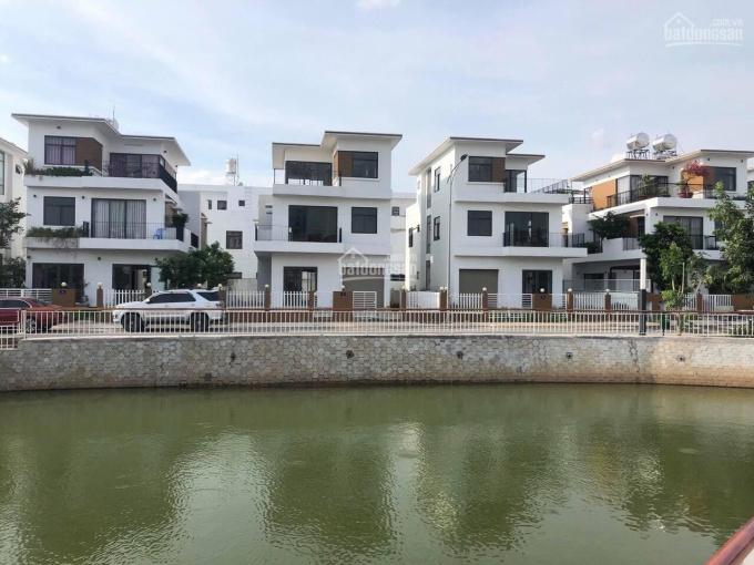 Nợ ngân hàng bán gấp căn nhà phố Thăng Long Home Hưng Phú giá tốt nhất ảnh 0