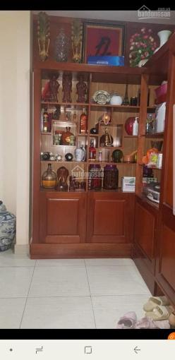 Bán căn hộ Rice City Tây Nam Linh Đàm 69m2, giá 1,75 tỷ ảnh 0