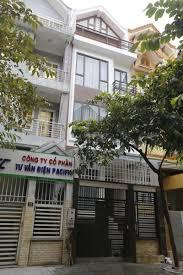 Cho thuê liền kề Khương Đình, Thanh Xuân, 120m2 xây 4.5 tầng, ô tô đỗ cửa ảnh 0