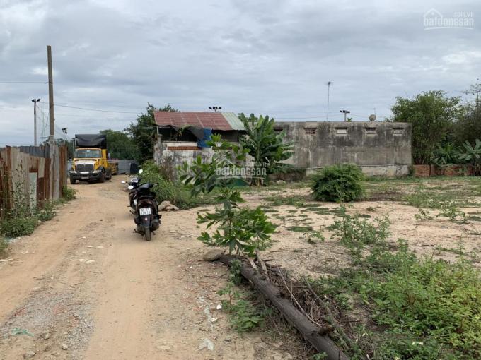 Cần cho thuê lô đất 1664m2 đường Mai Chí Thọ, phường An Phú, quận 2 giá 35 triệu 0932 069 399 ảnh 0
