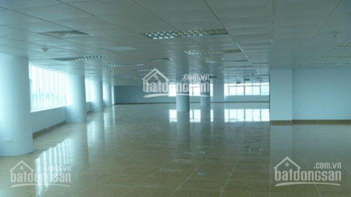 BQL cho thuê văn phòng tòa An Phú, Hoàng Quốc Việt. Diện tích 100m2 - 500m2, liên hệ 0902 255 100 ảnh 0