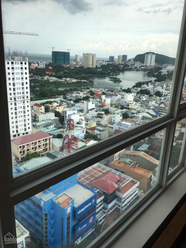 Cần bán căn hộ chung cư Saigonres Tower, Vũng Tàu ảnh 0