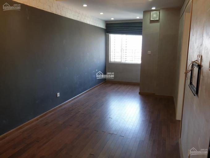 Bán căn hộ 50m2 chung cư Cao Ốc Xanh, Quận 9 ảnh 0