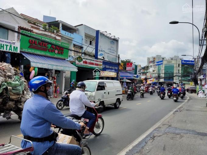 Hàng hot: Căn góc 2 MTKD Đình Phong Phú, gần chợ Tăng Nhơn Phú B, 5.5*24m=120m2, giá 11 tỷ còn TL ảnh 0