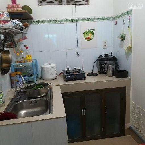 Cần bán nhà chính chủ hẻm xe máy đường Trạng Trình, phường 9, TP Đà Lạt, Lâm Đồng ảnh 0