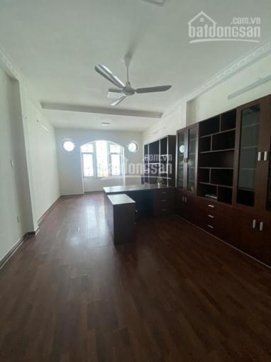 Cho thuê nhà đường Ung Văn Khiêm Quận Bình Thạnh 1 trệt 2 lầu thuê nhà tặng chuyển nhà miễn phí ảnh 0