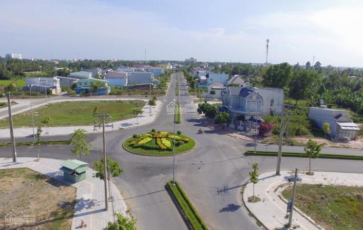 CT Property X thuộc tập đoàn Hưng Thịnh mở những nền đất đã hoàn thiện hạ tầng giá ưu đãi 10.2tr/m2 ảnh 0