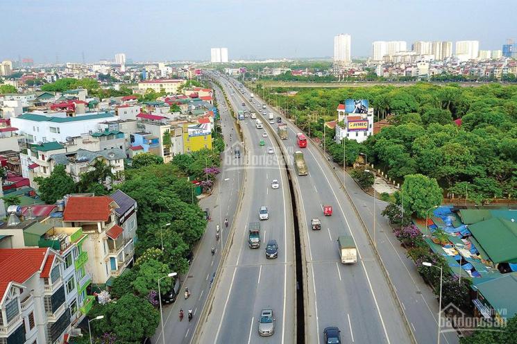 Bán đất thổ cư 100%, giá 7tr/m2, liền kề đường 25C, huyện Nhơn Trạch, LH: 0971 389 640 ảnh 0