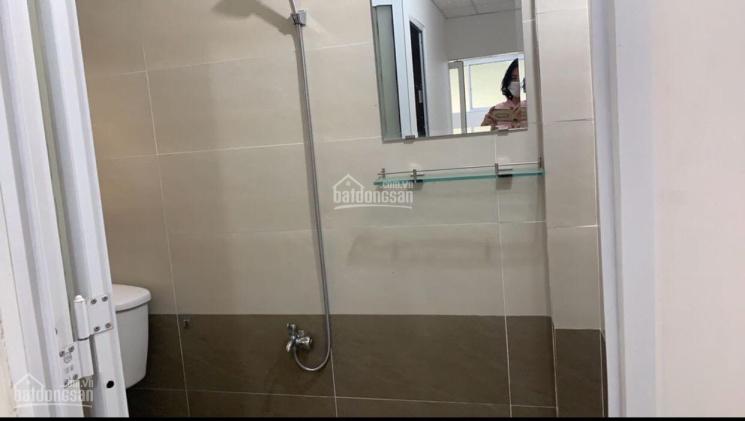 HXH Nguyễn Xuân Khoát, phường Tân Thành - diện tích 4x15m 1 trệt 1 gác 2PN - 2WC hẻm 5m ảnh 0