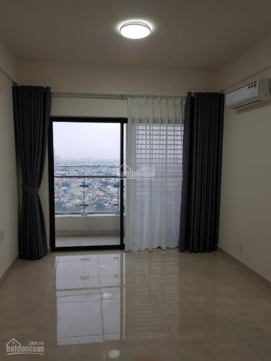Bán căn hộ Q.2 Centana Thủ Thiêm căn góc 3PN-97m2 nội thất cơ bản, bancol Đông Nam giá chỉ 3,8 tỷ ảnh 0