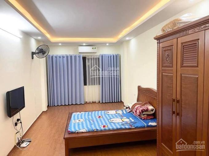 Bán nhà Nguyễn Xiển - Ô tô tránh - 150m2 - MT: 9m - Gía: 25 tỷ ảnh 0