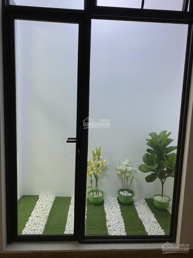 Cần bán nhà 2,5 tầng Đào Đô, Thượng Lý, Hồng Bàng. Lh: 0356.019.093 ảnh 0