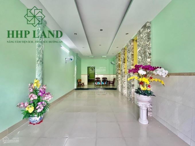 Cho thuê mặt bằng kinh doanh mặt tiền đường khu D2D, phường Thống Nhất, 0976711267 (Thư)
