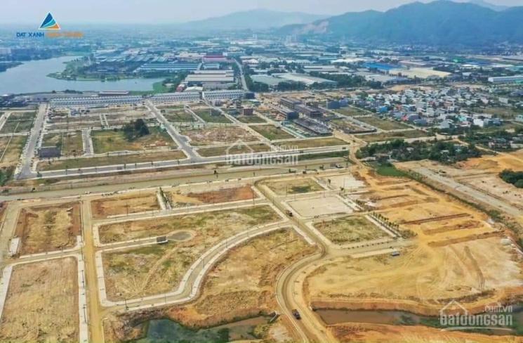 Chính chủ cần bán gấp 1 lô đường 10.5m dự án Dragon Smart City đã có sổ đỏ - Giá 2 tỷ ảnh 0
