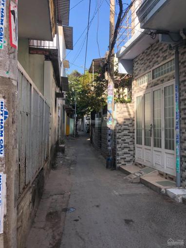 Bán nhà đường Huỳnh Đình Hai, Phường 24, Quận Bình Thạnh ảnh 0