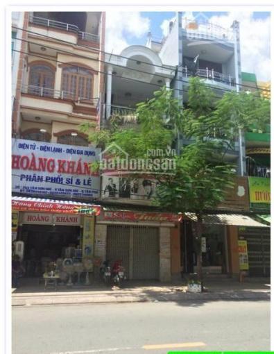 2MT Phan Đình Phùng, 300m2, giá 25.5 tỷ ảnh 0