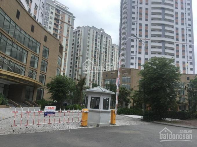 Cần bán nhanh căn hộ chung cư K35 Tân Mai view hồ Đền Lừ (chính chủ). LH 0936573789 ảnh 0