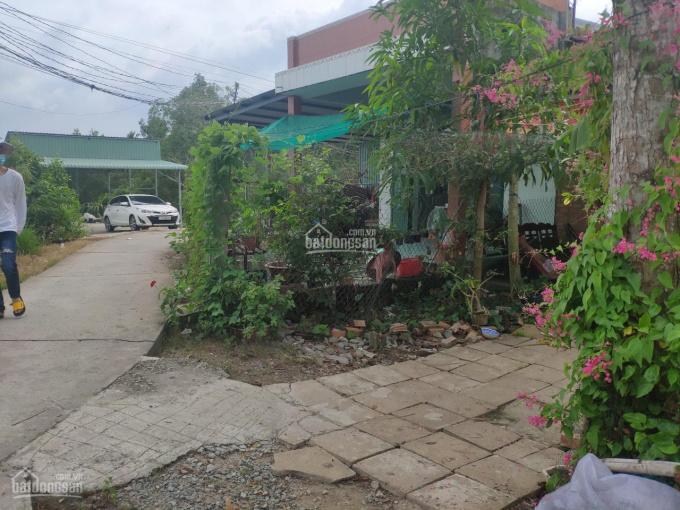 Kẹt tiền bán đất thổ cư, Lợi Bình Nhơn 162m2, TP Tân An, Long An. LH: 0916035339 ảnh 0