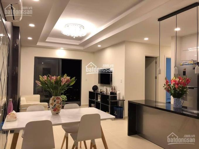 Bán căn hộ 2PN - 2WC dự án M-One Quận 7,full nội thất, DT: 68m2, giá: 2.76 tỷ, LH: 0797196525 ảnh 0