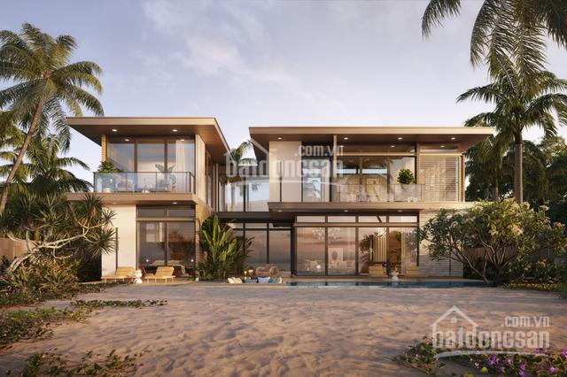 Villa Hyatt Regency Hồ Tràm 5* dành cho chủ nhân vip, Vietinbank cho Vay 0% lãi suất ảnh 0