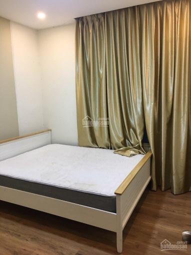 Cần cho thuê gấp nhà MT Trịnh Quang Nghị, phường 7, quận 8. Diện tích 4 x 21m, thiết kế 01 trệt ảnh 0