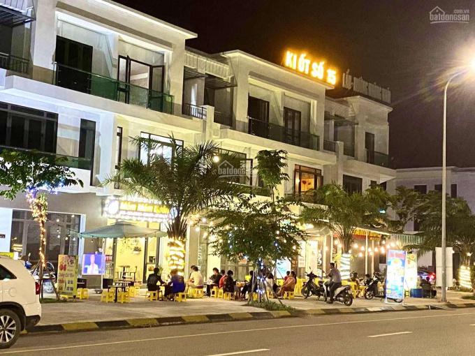 Cơ hội cuối cùng sở hữu biệt thự kinh doanh tại Centa VSIP Từ Sơn, Bắc Ninh, LH 0987866398 ảnh 0