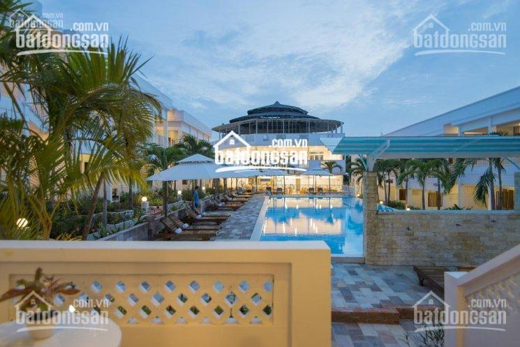 Tổng hợp resort, khách sạn cần bán tại Phú Quốc, LH 0906959697 ảnh 0