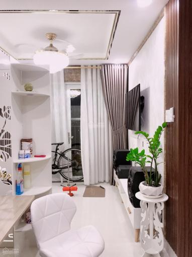 Chủ nhà gửi bán căn hộ Samsora Riverside, để lại toàn bộ nội thất, giá 1.2 tỷ ảnh 0
