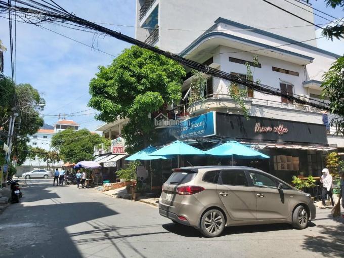 Bán nhà góc 2 mặt tiền đường số 6 KDC Tân Mỹ cạnh Phú Mỹ Hưng ảnh 0