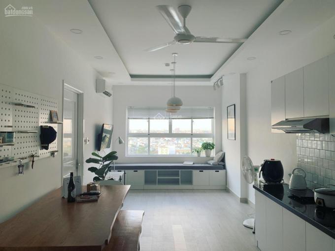 Mình có căn hộ gần chung cư 9 View 2PN - 58 - 65m2 mới cho anh chị quan tâm 1.7 tỷ, 0931230064 ảnh 0