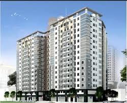 Bán căn hộ chung cư Vinaconex 57 Vũ Trọng Phụng, DT: 108m, 3PN, giá 24,5 tr/m2. LH: 0987.459.222 ảnh 0