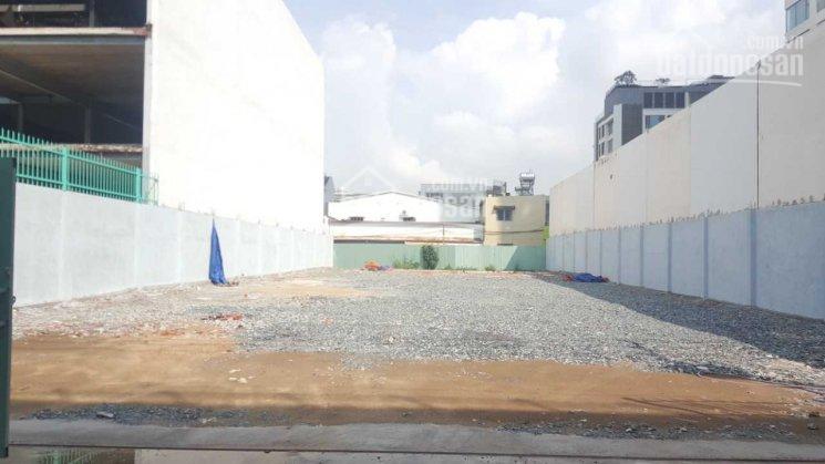 Gia đình cần cho thuê 836m2 (22x38) đất mặt tiền đường Đỗ Xuân Hợp Phường Bình Trưng Tây, Quận 2 ảnh 0