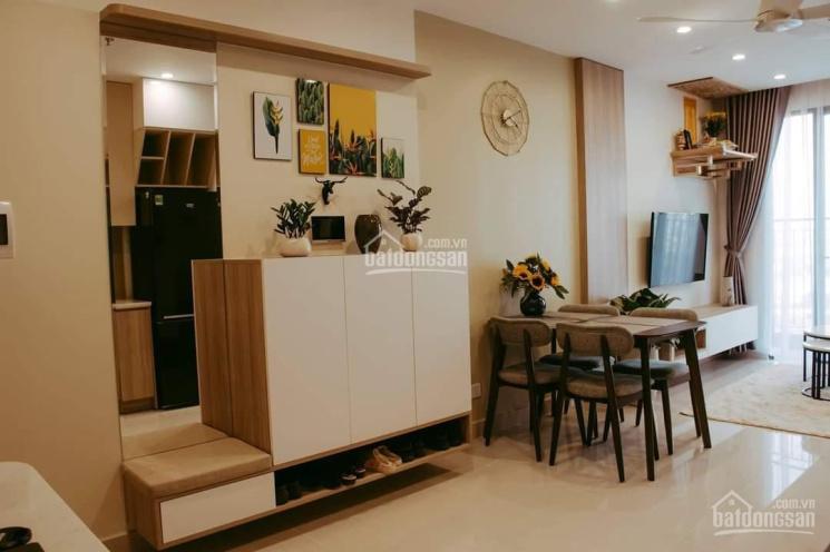 Cần bán gấp căn 08 đẹp nhất chung cư Thống Nhất Complex 82 Nguyễn Tuân, 3 phòng ngủ, giá thật 100% ảnh 0