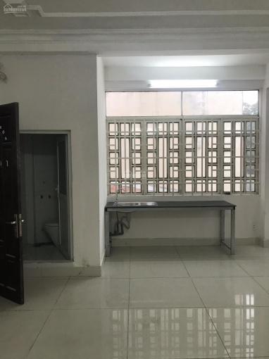 Phòng cho thuê giá rẻ 2tr/tháng tại 63 đường số 1 khu dân cư Bình Hưng, huyện Bình Chánh, TP. HCM ảnh 0