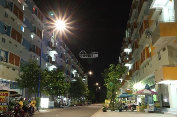Cần tiền bán gấp căn nhà ở xã hội Định Hòa tầng 2, giá 285tr, LH 0936 712 684 ảnh 0