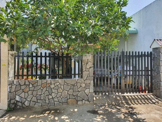 Cho thuê nhà nguyên căn Lê Văn Lương, Nhà Bè 2PN hẻm xe hơi ảnh 0