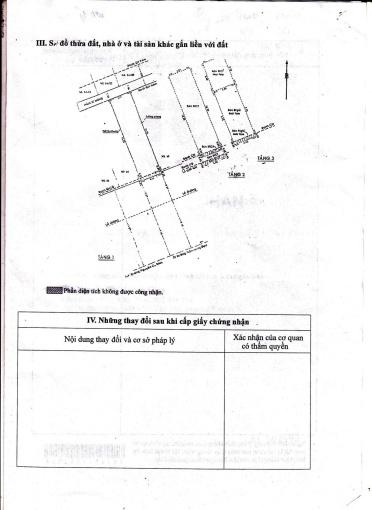 Nhà 3 Lầu DT: 4x16m căn còn lại Nguyễn Cư Trinh, Q1 đối diện KS Pullman gần chợ B/Thành. Giá 36 tỷ ảnh 0