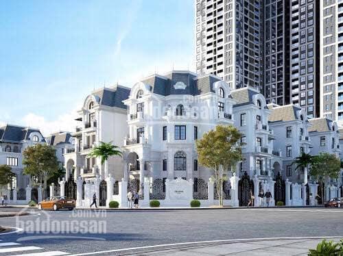 Chính chủ bán lô đất hiếm mặt tiền 6m gần khu biệt thự dự án Kỳ Đồng, LH: 0945215256 ảnh 0