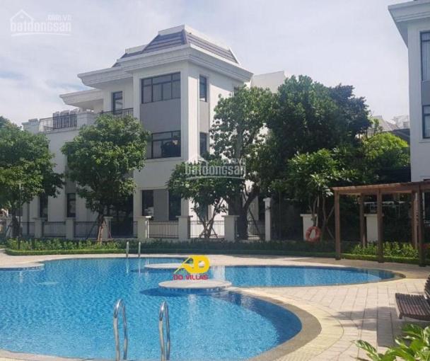 Cập nhật mới quỹ căn Shophouse, liền kề, biệt thự Vinhomes Gardenia Mỹ Đình, Hà Nội, LH 0983786378 ảnh 0