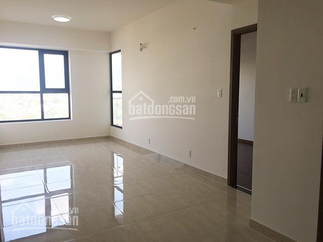 Bán căn hộ 3 phòng ngủ quận 2 hướng Tây Bắc, có sổ hồng riêng giá 3.45 tỷ bao thuế ảnh 0