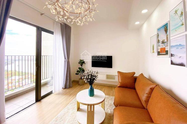Quản lý hơn 500 căn hộ Masteri Thảo Điền giá rẻ, sổ hồng vĩnh viễn. LH Hương: 0934117858 ảnh 0