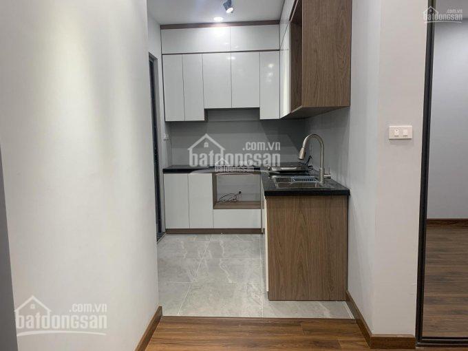 Bán căn hộ 108m2, 3PN, 2VS, đồ cơ bản, giá 24,5 triệu/m2, tòa nhà Vinaconex 57 Vũ Trọng Phụng ảnh 0
