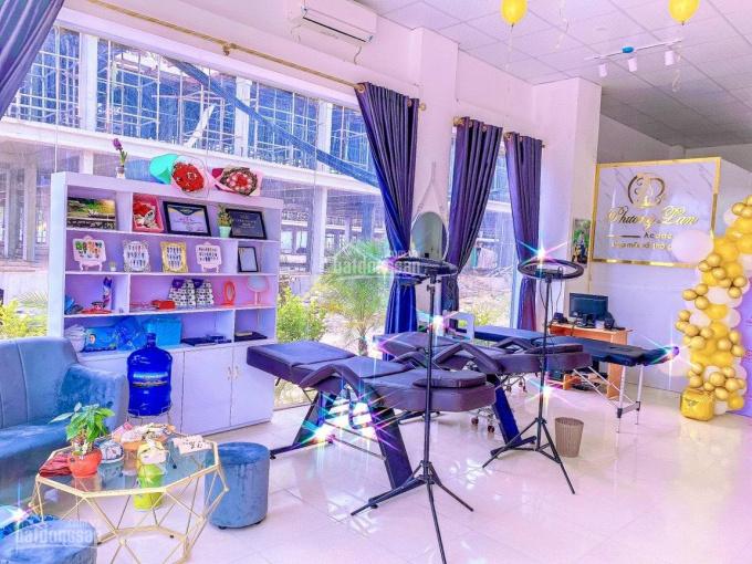 Shophouse 2 tầng Bắc Ninh, 60m2, MT 6m, giá chỉ từ 1,4-1,9 tỷ, LH 0948.922.567 ảnh 0