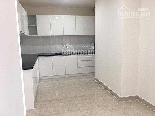 Hot căn hộ đã có sổ An Phú Quận 2 Centana Thủ Thiêm 2PN từ 3.1 tỷ, 3PN từ 3.5 tỷ. LH 0356195160 ảnh 0