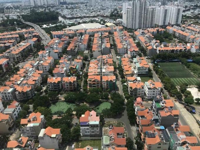 Nền hot Phú Quốc giá rẻ SHr từ 1.25 tỷ, 147m2 thổ cư sẵn tại Bến Tràm, Hương Toàn ảnh 0