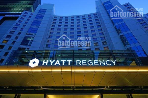 Vip đồng hành đẳng cấp cùng Hyatt Hotel duy nhất tại Hồ Tràm chỉ 63 căn biệt thự ven biển 904509441 ảnh 0