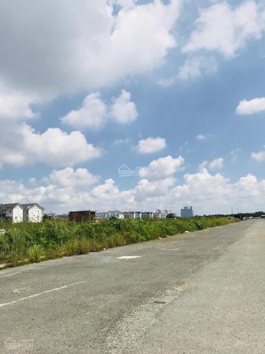 Bất động sản đang rao bán tại dự án Sở Văn Hóa, giá mới nhất 6/2021 ảnh 0