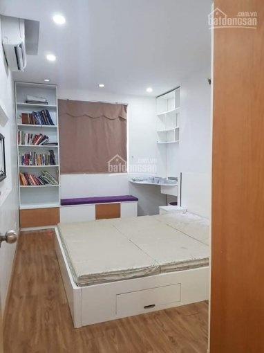 DT 67m2 HH4 Linh Đàm tầng 15 đầy đủ nội thất 1.1 tỷ, xem nhà 24/24, LH 0962692359 ảnh 0